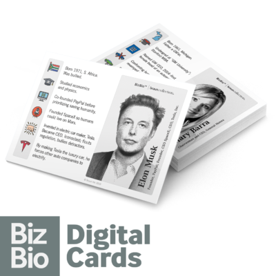 BizBio-Digital-Tag