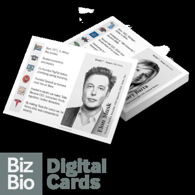 BizBio-Digital-Tag