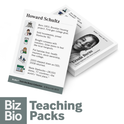 BizBio-Teaching-Tag