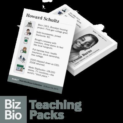 BizBio-Teaching-Tag
