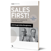 SalesFirst-Book-300x300