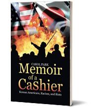 Memoir-of-a-Cashier